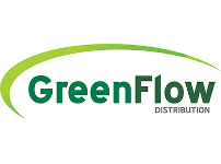 GreenFlow Distribution