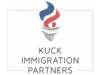 Kuck Immigration Partners
