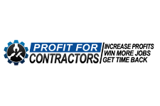 Profits for Contractors