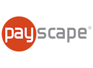 Payscape
